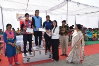 AnnualSportsMeet2015-16_5