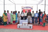 AnnualSportsMeet2015-16_6
