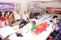 Blood Donation Camp_3