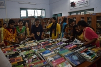 Book Exhibition_1