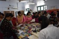 Book Exhibition_2