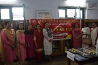 Book Exhibition_3