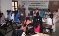 Inter_College Declamation Contest_3