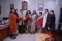 IQAC Meeting_2