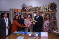 IQAC Meeting_3