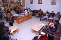 IQAC Meeting_4