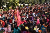 Lohri Celebration_2
