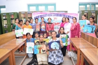 Painting Competition_4