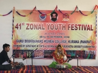 Youth Festival_2