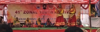 Youth Festival_3