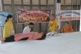 Blood Donation Camp_1