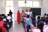 Electoral Literacy Club_2