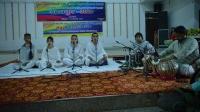 indradhanush_1