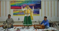 indradhanush_3