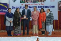 voter day_3