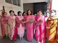 Diwali Mela2020_1