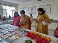 Diwali Mela2020_2