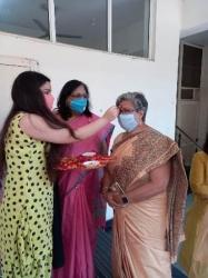 Diwali Mela2020_3