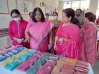 Diwali Mela2020_4