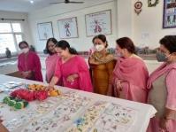 Diwali Mela2020_5