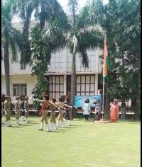 independence_day_2