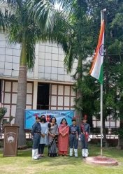 independence_day_3