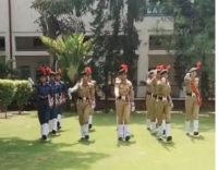 independence_day_4