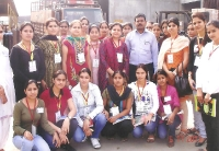 National Seminars_14