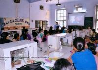 National Seminars_1