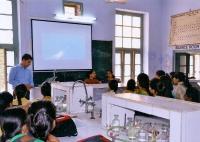 National Seminars_2