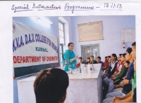 National Seminars_3